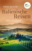 Italienische Reisen (eBook, ePUB)
