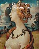Die Kunst der Renaissance (eBook, ePUB)
