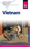 Reise Know-How Vietnam