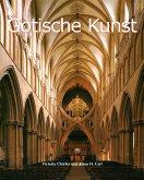 Gotische Kunst (eBook, ePUB)