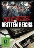 Geheimnisse des 3. Reichs (2 Discs)
