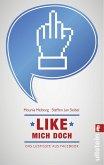 Like mich doch! (eBook, ePUB)