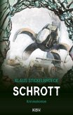Schrott / Hartmann Bd.5