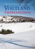 Vogtland Impressionen