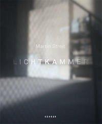 Lichtkammer