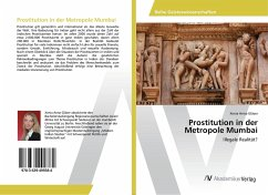 Prostitution in der Metropole Mumbai