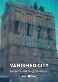 The Vanished City