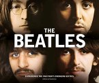 The Beatles: Experience the Fab Four's Swinging Sixties