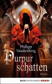Purpurschatten (eBook, ePUB)