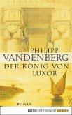 Der König von Luxor (eBook, ePUB)