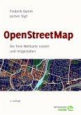 OpenStreetMap (eBook, PDF)