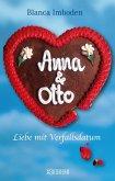 Anna & Otto (eBook, PDF)