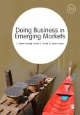 Doing Business in Emerging Markets (eBook, PDF)