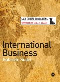 International Business (eBook, PDF)