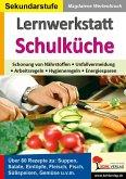 Lernwerkstatt Schulküche (eBook, PDF)