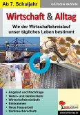 Wirtschaft & Alltag (eBook, PDF)