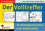 Der Volltreffer (eBook, PDF)