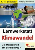Lernwerkstatt Klimawandel (eBook, PDF)