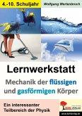 Lernwerkstatt Mechanik der flüssigen und gasförmigen Körper (eBook, PDF)