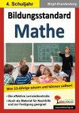 Bildungsstandard Mathematik (eBook, PDF)
