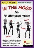 In the mood - Die Rhythmuswerkstatt (eBook, PDF)