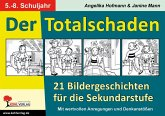 Der Totalschaden (eBook, PDF)