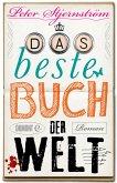 Das beste Buch der Welt (eBook, ePUB)