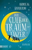 Der Club der Traumtänzer (eBook, ePUB)