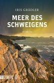 Meer des Schweigens / DI Collin Brown Bd.1 (eBook, ePUB)