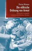 Die völkische Ordnung von Armut (eBook, PDF)