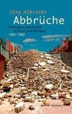 Abbrüche (eBook, PDF)