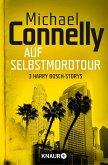 Auf Selbstmord-Tour / Harry Bosch (eBook, ePUB)