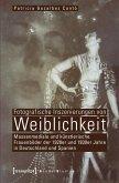 Fotografische Inszenierungen von Weiblichkeit (eBook, PDF)
