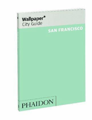 wallpaper city guide san francisco englisches buch