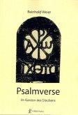 Psalmverse