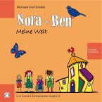 Nora und Ben: Meine Welt