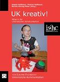 UK kreativ!