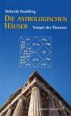 Die astrologischen Häuser (eBook, ePUB)