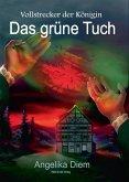 Das grüne Tuch (eBook, ePUB)