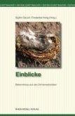 Einblicke (eBook, ePUB)