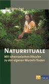 Naturrituale (eBook, ePUB)