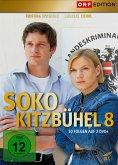 SOKO Kitzbühel 8