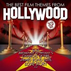 The Best Film Themes From Hollywood