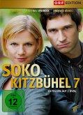 SOKO Kitzbühel 7 - 2 Disc DVD