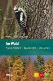 Im Wald (eBook, ePUB)