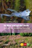 Im Moor und auf der Heide (eBook, ePUB)