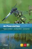 An Fluss und See (eBook, ePUB)