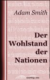 Der Wohlstand der Nationen (eBook, ePUB)