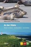 An der Küste (eBook, ePUB)