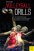 Volleyball Drills (eBook, PDF)